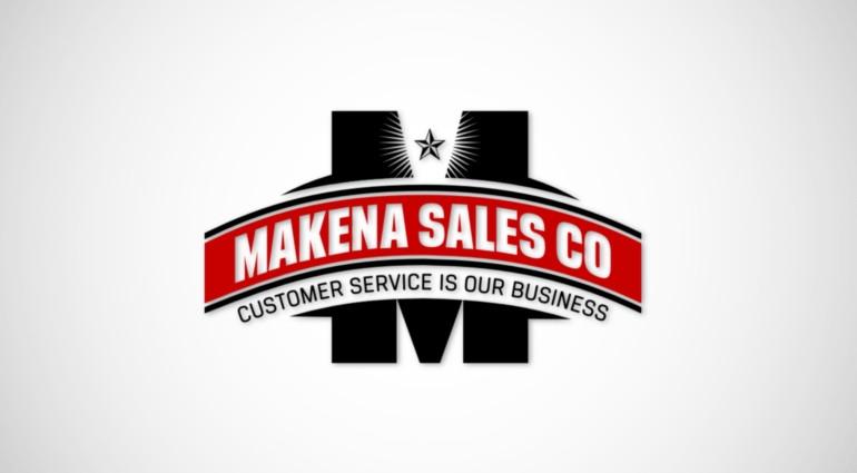 Makena Logo