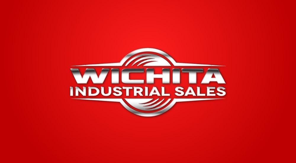 Wichita Industrial ...