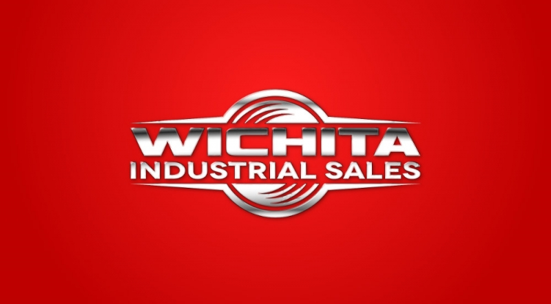 Wichita Industrial Sales Logo