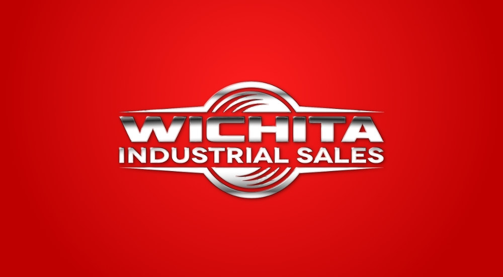 Wichita Industrial ...