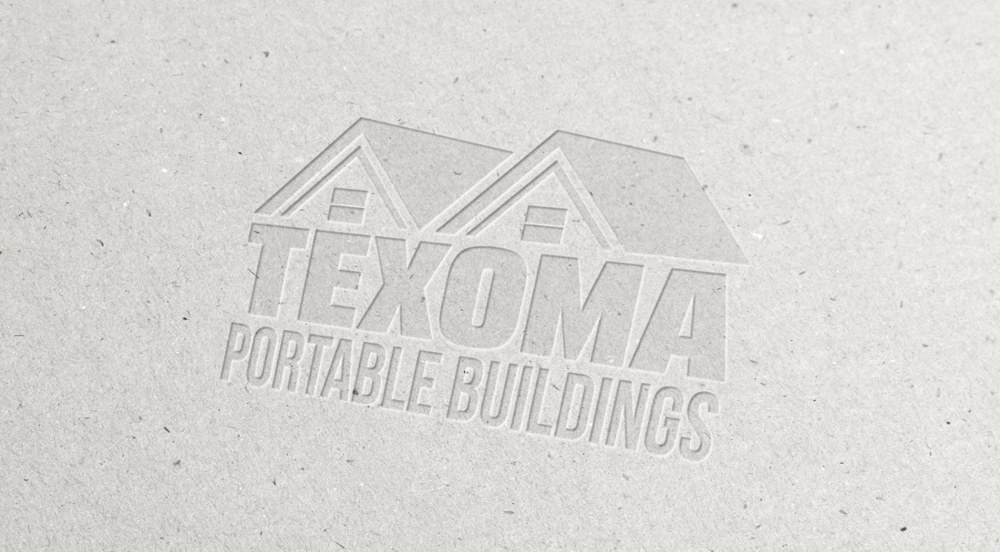 Texoma Portable ...